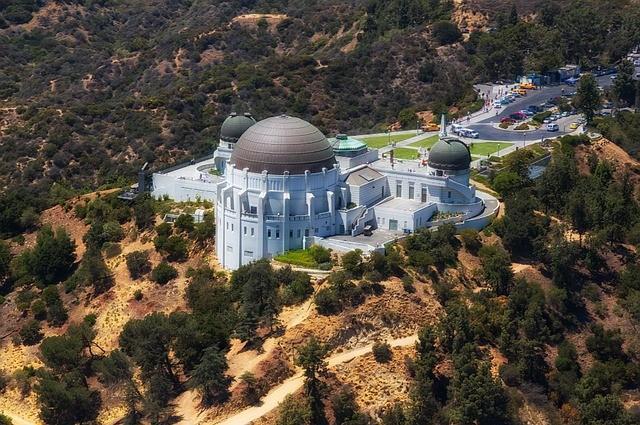 5 Best Science Museums Near Topanga, Los Angeles, Topanga Canyon Inn