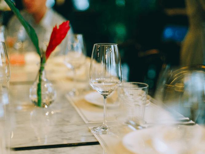 Best Valentine's Day Restaurants Near Topanga, Topanga Canyon Inn