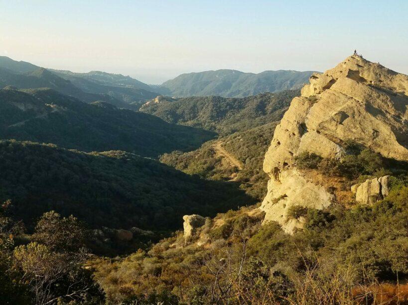 Hike Topanga Canyon Like A Local, Topanga Canyon Inn