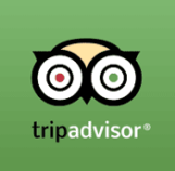 Driving Directions, Topanga Canyon Inn